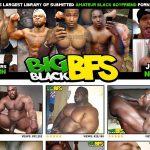 Bigblackbfs Full