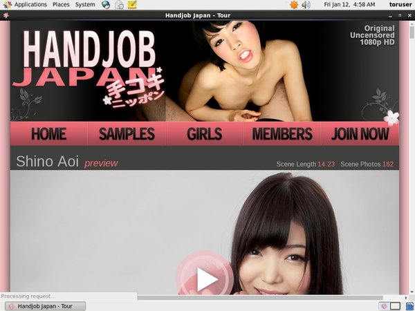 handjob movies free pass