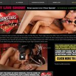 Porn Stars Love T-Girls Special Deal