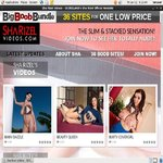 Sharizelvideos Coupon