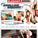 Swallow Squirt Premium Logins