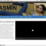 Yasmin.modelcentro.net Accounts Free