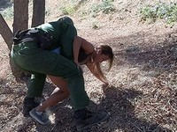 Free Logins For Border Patrol Sex s2
